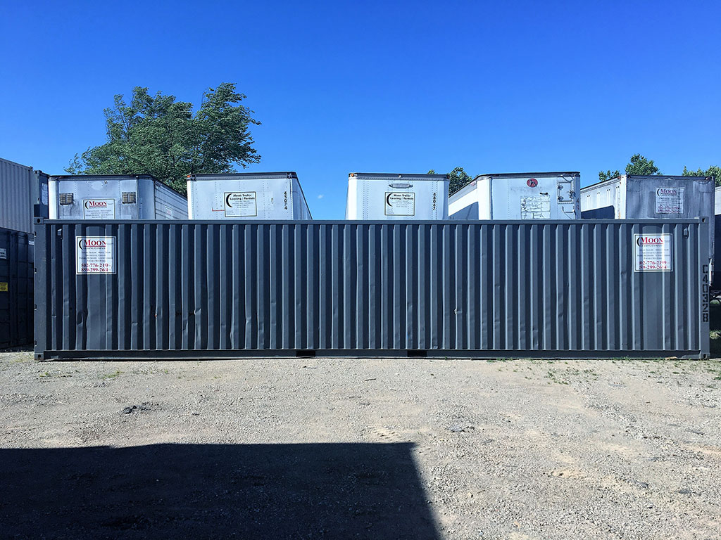 used containers for sale test - Storage Containers For Sale