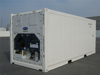20-ft-reefer-1