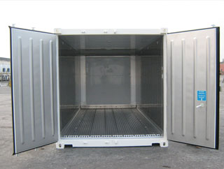 20-ft-reefer-2