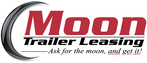 Moon Trailer Leasing