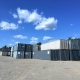 Rent Storage Containers and Trailers in Jeffersontown, Louisville, Kentucky